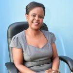 Dr. Catherine Munanie Syengo Mutisya